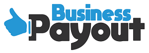 Business Payout